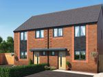 "Thumbnail for sale in ""The Kellington At Riverbank View"" at Concord Place, Salford"