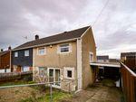 Thumbnail for sale in Wyngarth, Winch Wen, Swansea