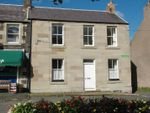 Thumbnail for sale in Twizel House, Town Yetholm, Kelso