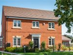 """Thumbnail to rent in """"Sterndale"""" at Estcourt Road, Gloucester"""
