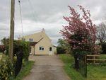 Thumbnail to rent in Glebe Farm, Hornby, Northallerton