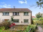 Thumbnail for sale in Brynheulog, Mountain Ash