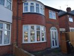 Thumbnail to rent in Kedleston Road, Leicester