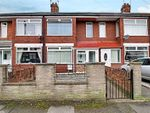 Thumbnail to rent in Kirklands Road, Hull, East Yorkshire