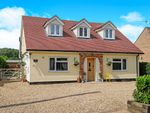 Thumbnail for sale in Boot Street, Great Bealings, Woodbridge