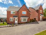 """Thumbnail to rent in """"Cambridge"""" at Church Road, Webheath, Redditch"""