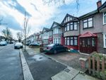 Thumbnail to rent in Arandora Crescent, Chadwell Heath
