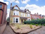 Thumbnail for sale in Clapham Road, Bedford