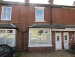 Thumbnail to rent in Wolfreton Villas, Anlaby, Hull