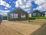 Thumbnail for sale in Chichester Close, Grantham