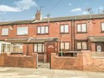 Thumbnail to rent in Longroyd Crescent North, Leeds