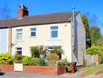 Thumbnail for sale in Uttoxeter Road, Blythe Bridge, Stoke-On-Trent