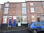 Thumbnail to rent in Hollis Street, New Basford, Nottingham