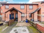 Thumbnail to rent in Vale Mills, Boyer Street, Derby