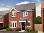 Thumbnail to rent in Baldwins Gate, Newcastle Under Lyme