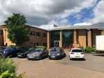Thumbnail to rent in 4 Admiral Way, Doxford International Business Park, Sunderland