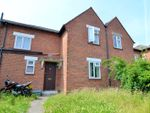 Thumbnail to rent in Mayfield Road, Southampton