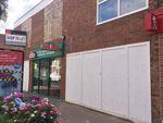 Thumbnail to rent in Fleet Road 183, Fleet, Hampshire