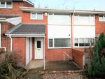 Thumbnail for sale in 36 North Close, Oakwood, Leeds