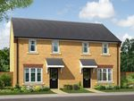 """Thumbnail to rent in """"The Bamburgh"""" at Birkin Lane, Grassmoor, Chesterfield"""