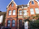 Thumbnail for sale in South Eastern Road, Ramsgate