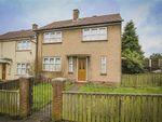Thumbnail to rent in Meadow Head Close, Blackburn