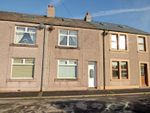 Thumbnail for sale in Derwent Road, Workington