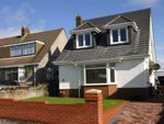 Thumbnail for sale in Goetre Fach Road, Killay, Swansea