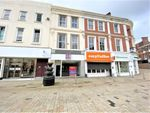 Thumbnail to rent in King William Street, Guide, Blackburn