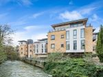 Thumbnail to rent in Woodin's Way, Oxford
