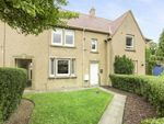 Thumbnail for sale in 40 Craigour Drive, Little France, Edinburgh