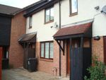 Thumbnail to rent in Furtherfield Close, Croydon