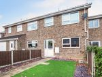 Thumbnail to rent in Spruce Avenue, Ormesby, Great Yarmouth