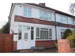 Thumbnail to rent in Blumfield Crescent, Slough