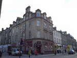 Thumbnail to rent in Upper Craigs, Stirling Town, Stirling, 2Dg