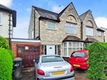 Thumbnail to rent in Queens Road, Beeston, Nottingham
