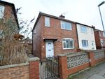 Thumbnail for sale in Weetworth Avenue, Castleford, West Yorkshire