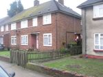 Thumbnail to rent in Camrose Avenue, Queensbury