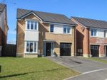 Thumbnail for sale in Strother Way, Bassington Manor, Cramlington