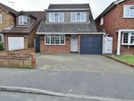 Thumbnail for sale in Wincoat Drive, Benfleet