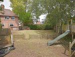 Thumbnail to rent in Allendale Avenue, Aspley, Nottingham