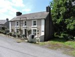 Thumbnail for sale in Abermeurig, Lampeter