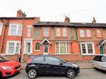 Thumbnail for sale in Semilong Road, Northampton