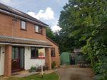 Thumbnail to rent in The Glebe, Wrington, Bristol