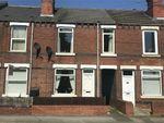 Thumbnail to rent in Sandy Lane, Worksop, Nottinghamshire
