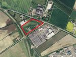 Thumbnail for sale in York Road, Market Weighton