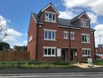 Thumbnail for sale in Plot 1, The Lane, Worcester