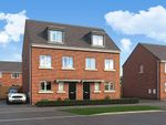 """Thumbnail to rent in """"The Bamburgh At Aurora"""" at Flass Lane, Castleford"""