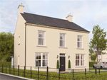 Thumbnail for sale in 3, Readers Park, Ballyclare