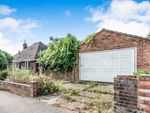 Thumbnail to rent in The Ridgeway, Bedford, Bedfordshire, .